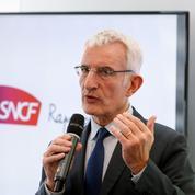 SNCF : ce qui attend les usagers du rail cette année