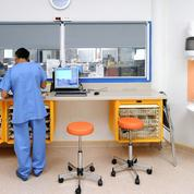 Hôpital: la rémunération des médecins intérimaires désormais plafonnée