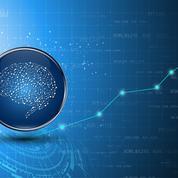 2018, une année clé pour l'intelligence artificielle