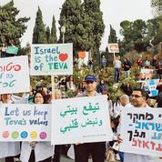 Teva : les déboires du leader mondial des médicaments génériques