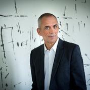 Antoine Petit, le patron de l'Inria, attendu comme président du CNRS