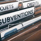 Crédit impôt recherche: un outil pour innover