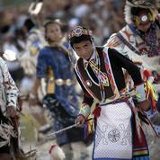 Les Amérindiens sont venus de Sibérie