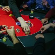 Les casinotiers parient sur les nouveaux clubs de jeu à Paris