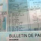 Les salaires nets des Français vont augmenter à la fin du mois