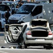 Attentat des Champs Élysées : le père du tueur condamné pour apologie du terrorisme