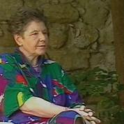Sonia Debeauvais, l'âme des aventures de Jean Vilar, est décédée