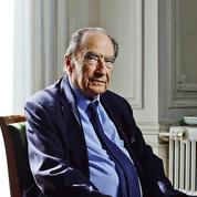 Hommage à Bernard de Fallois, mémoire des lettres françaises