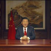 Chine: Xi Jinping déclare la guerre à la pauvreté