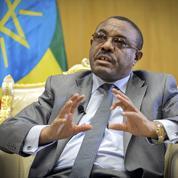 L'Éthiopie annonce la fermeture de la sinistre prison de Maekelawi