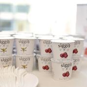 Lactalis s'offre le roi du yaourt islandais et accélère aux USA