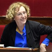 Pour vous, c'est Muriel Pénicaud qui a le plus marqué l'année 2017 en économie