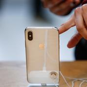 Tous les iPhone et Mac sont touchés par les failles de sécurité «Meltdown» et «Spectre»