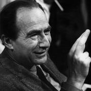 «Avec la mort de Bernard de Fallois, la littérature perd un allié exigeant et fidèle»
