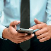 Publicité digitale: le mobile plus fort que le fixe