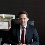 Matthias Fekl: «L'avenir du SPD comme du PS n'est pas dans le néolibéralisme»