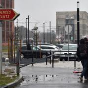 Le père qui a enlevé son bébé à Toulouse est entendu par les enquêteurs