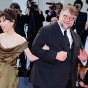 Golden Globes 2018: les enjeux d'une cérémonie minée par l'affaire Weinstein