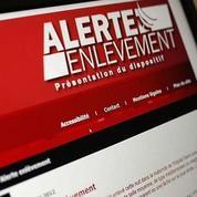 Alerte enlèvement : un bébé gravement malade enlevé par son père à Toulouse