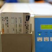 Le maquis des tarifs de la SNCF vivement critiqué par les voyageurs