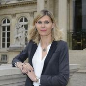 Virginie Duby-Muller: «Nos adhérents LR ont besoin d'une droite incarnée»