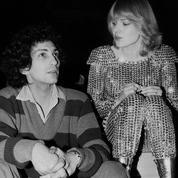 France Gall se confiait à Madame Figaro en décembre 1987