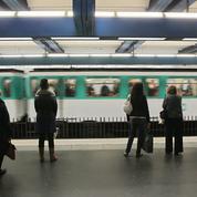 Ligne «un» ou «une» du métro : ne faites plus la faute !