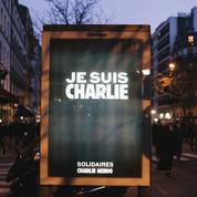 Être ou ne pas être Charlie : la nouvelle guerre des gauches