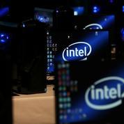 Comment se protéger contre les failles informatiques?