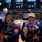 Les bulles sont-elles de retour sur les marchés financiers?
