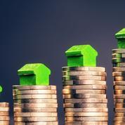 Immobilier: la hausse se poursuivra en 2018
