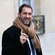 Christophe Castaner, un «narvalo(w)»... Mais d'où vient ce mot?