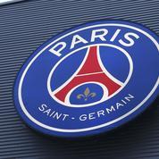 Le PSG se moque d'Eurosport sur Twitter puis efface son message