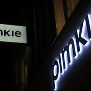 Pimkie veut supprimer 208 postes en France par rupture conventionnelle collective