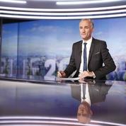 TF1 réfléchit à étoffer son offre d'info après le JT de 20heures
