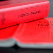 La rupture conventionnelle collective vise à sécuriser les plans de départs volontaires