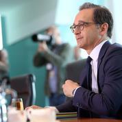 Allemagne : la loi contre la haine sur le Net à l'épreuve de la liberté d'expression