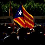 Nicolas Klein : le séparatisme ruine la Catalogne