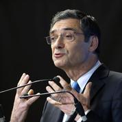 Grand Paris : les départements mettent la pression sur Macron