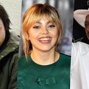 Victoires de la musique 2018:Orelsan, Louane, Soprano, retrouvez toutes les nominations