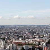 Guillaume Tabard : «Macron face à la métropole des grands paris»