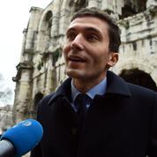Beaucaire : le maire FN supprime les menus sans porc dans les cantines scolaires