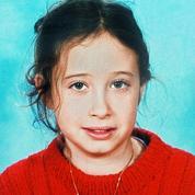 Disparition d'Estelle Mouzin : quinze ans de mystère