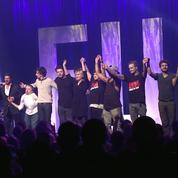 Troisième Festival d'Humour de Paris : permis de se marrer