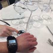 Le Panoramique, un restaurant 2.0