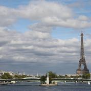 Comprendre le Grand Paris en quatre questions
