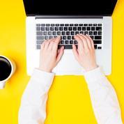 Cinq fautes de français à bannir de vos mails professionnels