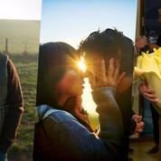 Normandie nue ,Vers la lumière, Downsizing ... Les films à voir ou à éviter cette semaine