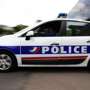 Normandie : 9 personnes en garde à vue pour violences et séquestration d'un jeune homme