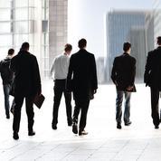 France Brevets épaule les PME
